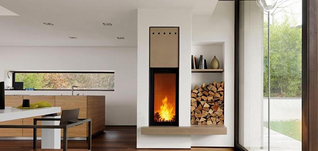 Edilfire - Rivestimento Lancaster